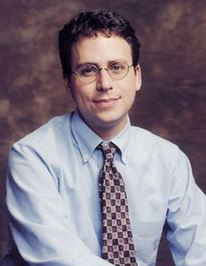 stephen glass, the new republic, shattered glass