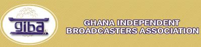 Calls for Careful Media Coverage of December Ghana Elections, 4 Groups to Monitor for Media Ethics Violations