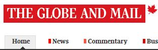 Double Check 'Every Name & Number' to Prevent Errors, Globe & Mail Public Editor Reminds