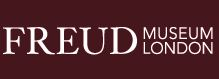 Freud Museum's Media Ethics & Emotional Wellbeing Conference in November