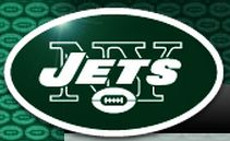 Anonymous Source Criticizes Anonymously Sourced Comments about New York Jets