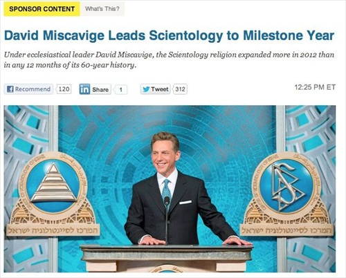 The Atlantic's advertorial on Scientology