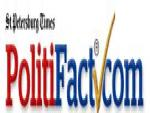 PolitiFact Publishes Procedures & Principles for Its Fact Checking