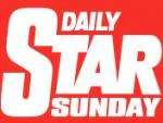Daily Star apologizes for fake story on front page