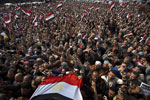 Do Egyptians Really Want 'Democracy?' Reinterpreting the Pew Report
