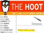 The Hoot Questions Indian Media Reporting on Health Issues