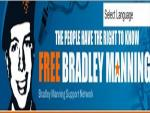 Bradley Manning Hearing Ends, Manning Will Find Out if he Will be Court-Martialed in January