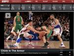 ESPN Apologizes for 3 Chink References in Jeremy Lin Coverage