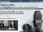 BBC Journalists Asked to Brainstorm Ways to Make Money?