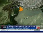 CNN Admits 'Mistake' in Airing Punjab Map with Nikki Haley Segment