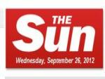 News Corp-owned Sun Newspaper Names Ombudsman to 'Maintain the Bond of Trust'