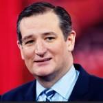 Ted Cruz (Credit: Flickr, Michael Vadon)