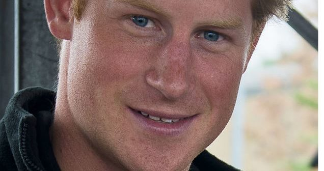 Prince Harry suing the Sun, Daily Mirror, claiming phone hacking