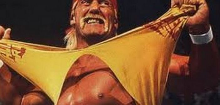 Hulk Hogan won $140 million lawsuit against Gawker. (Credit: YouTube)