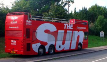 The_Sun_bus_9661587335-350x202.jpg