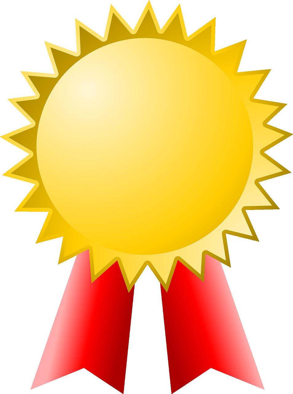 award medals sign symbols - HD953×1280
