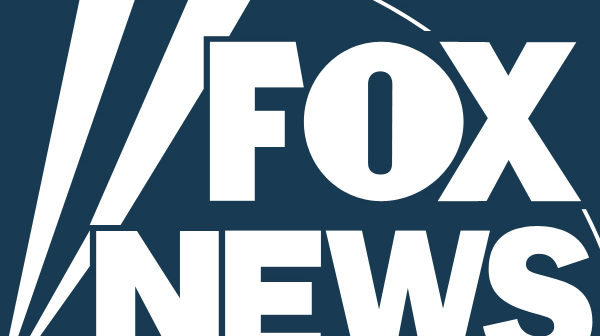Fox News cuts ties with Todd Starnes