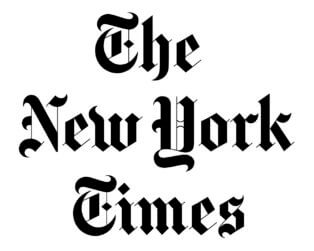 New York Times publishes pre-written Brexit story with 2 different vote results