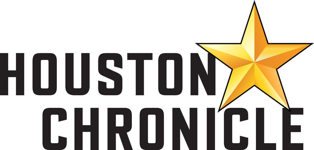 Houston Chronicle: 122 Sources...