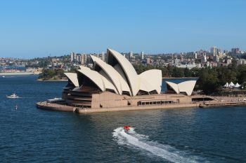 Sexual contact in human in Sydney