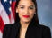 "Is Ocasio-Cortez the ""biggest"" villain in Amazon HQ2 pullout? New York Post misleads results of Siena Poll"
