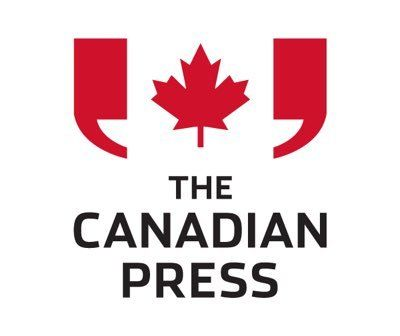 Canadian Press article misused anonymous sources