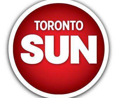 Toronto Sun called nurse 'poverty pimp,' claim unfair