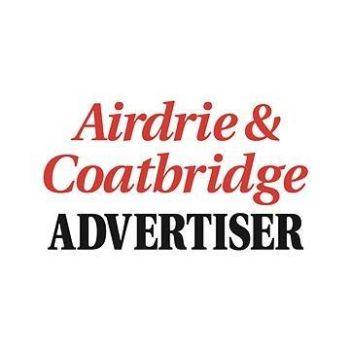 Seznamování inzerentů airdrie a coatbridge