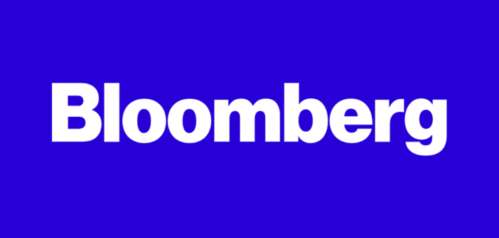 Fake News costs Bloomberg News $5.5 million