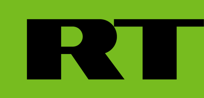 RT loses appeal of OfCom fine