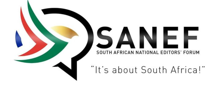 South Africa Media Ethics Inquiry to find out'what went wrong' with journalism