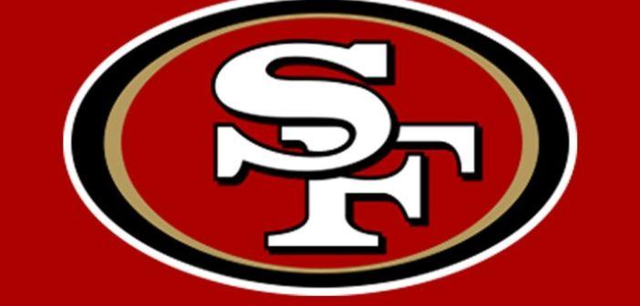 Lamar Jackson'dark skin' comment gets 49ers analyst suspended