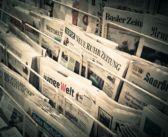 20 Silliest & Weirdest Media Errors & Corrections of The Decade