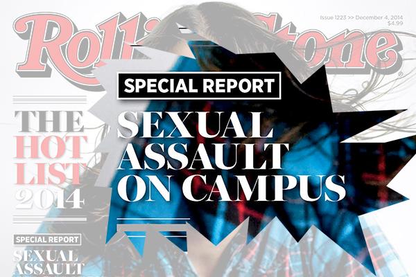 rolling stone, rape on campus, uva, phi kappa psi