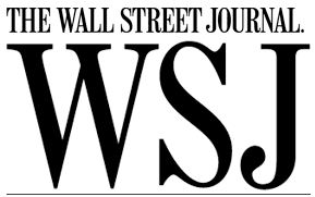 (Credit: Wall Street Journal, screenshot)