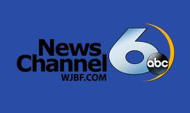 SC's WJBF Aired Debra Harrell's SSN, Address & Phone Number, Harrell